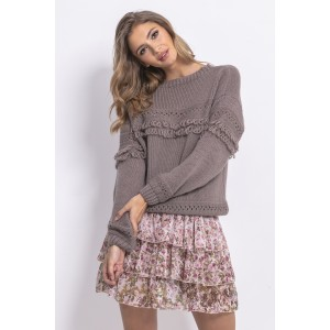 Sweater Audie