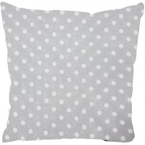 Pillowcase Finland