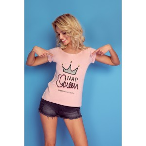 Bluse Brittany