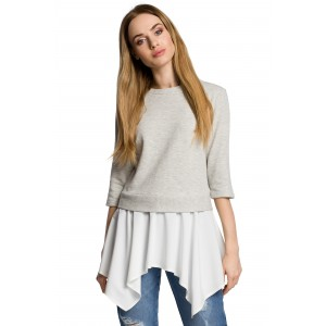 Blouse Lesly
