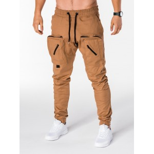 Men's Trousers Vinnie