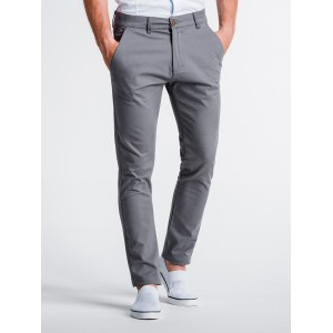 Men's Chino Pants Andrew