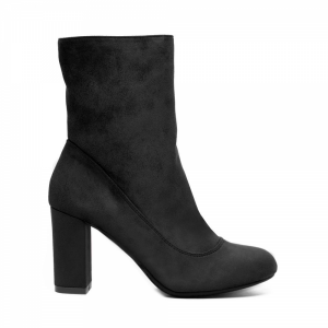 Boots 1074