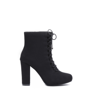 Boots 5028