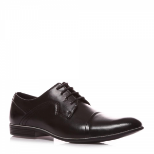 Derby shoes NL77