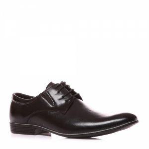 Derby shoes NL78