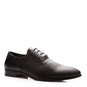 Oxford shoes T1501
